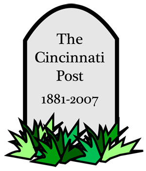 The Cincinati Post